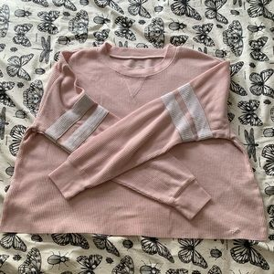 Hollister thermal